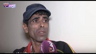 بالفيديو:صديق الشاب المتهم بذبح أستاذ حي بالقنيطرة يكشف تفاصيل مثيرة بعد 19 سنة |