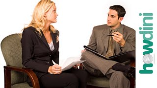 Job Interview Tips Job Interview Questions And Answers