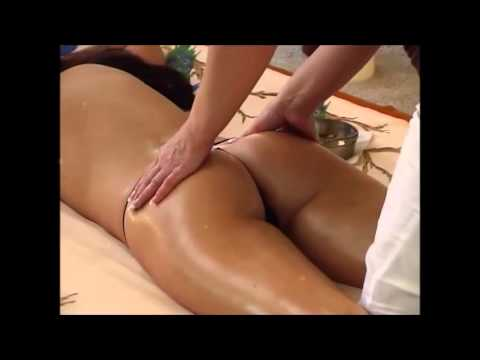 intim massasje bergen erotic oil massage