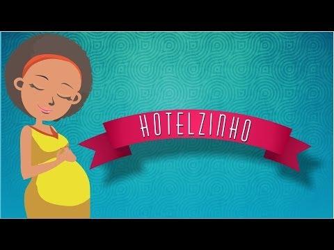 Hotelzinho (música infantil) - música para o Dia das Mães - Turminha do Tio Marcelo