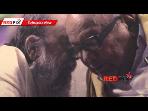 Tamil poet and lyricist Vaali biography