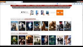 Como Assistir Filmes Online Grátis 2014