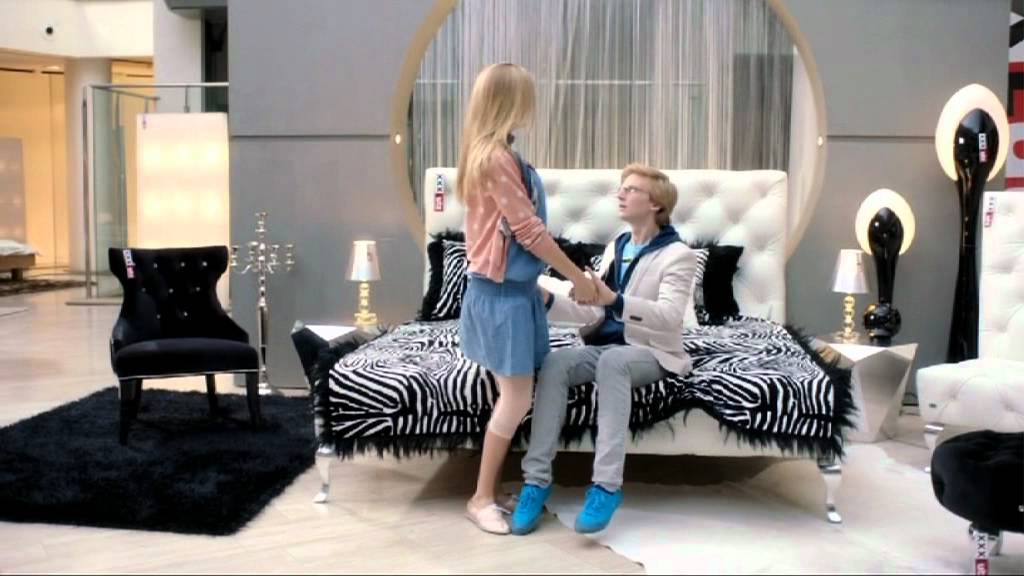 xxxlutz 1 mal youtube. Black Bedroom Furniture Sets. Home Design Ideas