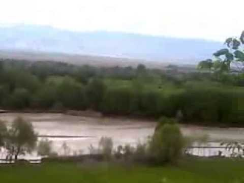 shingak kurram agency  uploaded by akbar hussain turi
