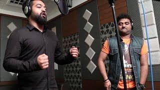 Follow-Follow-Song-From-Naannaku-Prematho-Movie