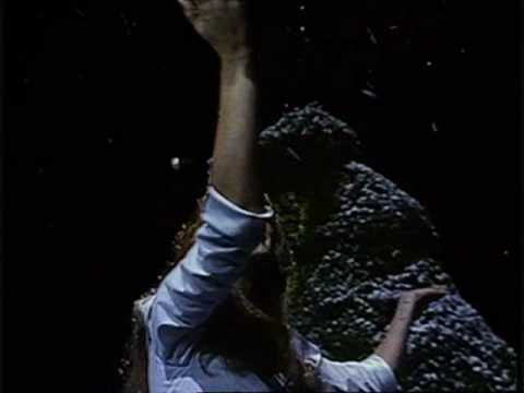Edward Scissorhands (Trailer), A Johnny Depp-Tim Burton film. 1990