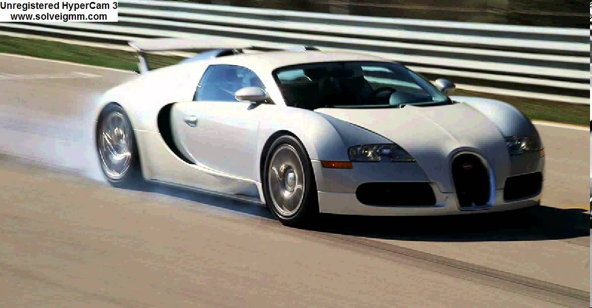 bugatti veyron ss 1200 hp 1 4 mile youtube. Black Bedroom Furniture Sets. Home Design Ideas