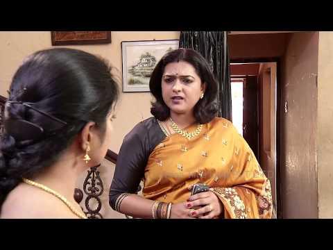Ponnunjal - 14-03-2014 - Episode 153