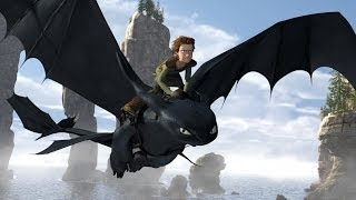 Watch How To Train Your Dragon 2 Full Movie [[Viooz