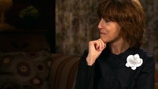 Nora Ephron and Lena Dunham on Directing and Writing