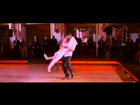 Silver Linings Playbook - Dance Scene