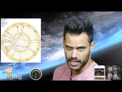 New Moon in Taurus Astrology Horoscope All Signs: April 26 2017