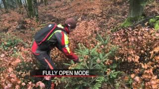 Felcotronic para bosques sostenibles