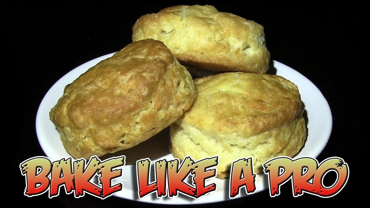 Old Fashioned Buttermilk Biscuits - The Ultimate Biscuit ...