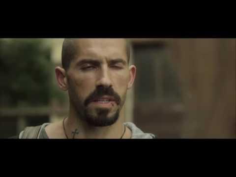 Quyet dau 4-boyka.UNDISPUTED-Scott adkins.trailer