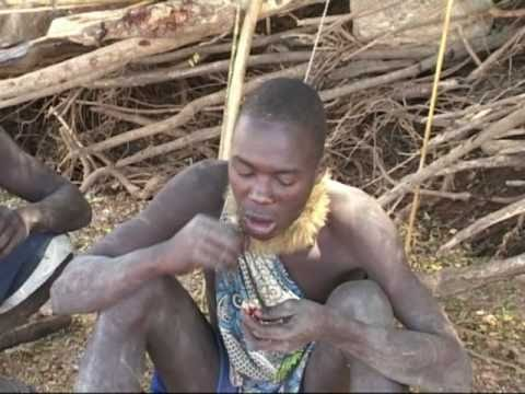 African native porn tube