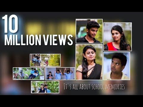 Paalvaadi kadhal - Short Film