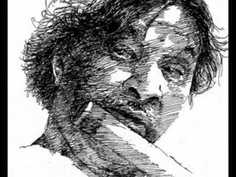 Raag Sindhi Bhairavi (Flute) -by Pt. Hariprasad Chaurasia