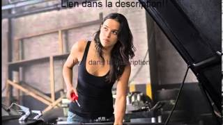 Fast And Furious 6 Film Complet Français