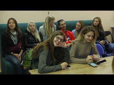 У Хмельницькому Всеукраїнський день бібліотек відзначили відкриттям Бібліохабу