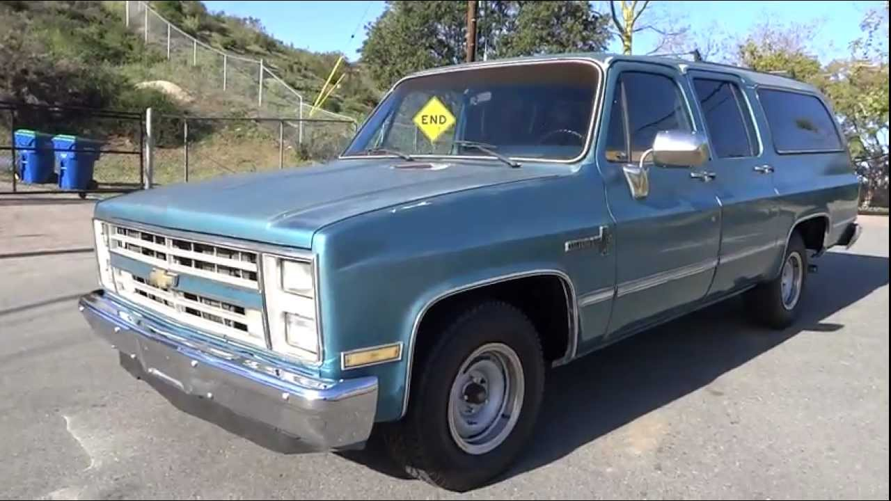 Chevrolet Custom Sport Truck Package.html   Autos Post