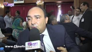 بالفيديو.. خوكم منصف بلخياط يوضح: ها علاش لبارح صوّت للبام و اليوم للبيجيدي | بــووز