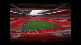Os 10 Maiores Estadios De Futebol Do Mundo
