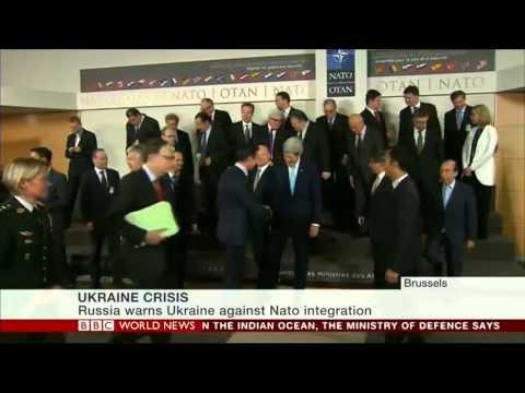 BBC 7 NATO