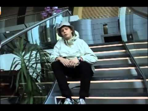 Yung Lean - Ginseng Strip 2002 Instrumental with download link ...