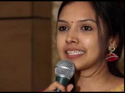 Sudheer Babu Imitates Mahesh Babu | Sammohanam Film