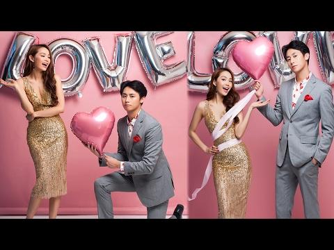 Minh Hằng bối rối vì được trai đẹp tỏ tình đúng dịp Valentine - Tin Tức Sao Việt