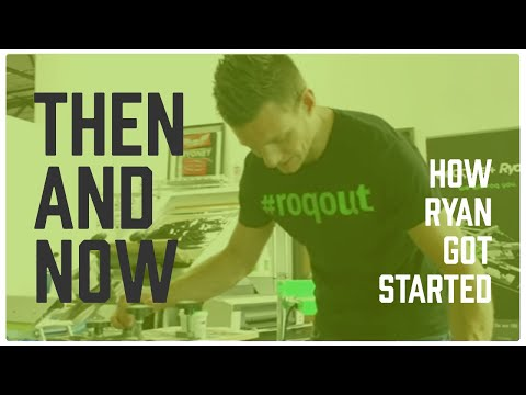 How to Start Screen Printing & Learn How to Screen Print