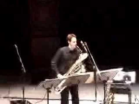 viv for Saxophone and Live-Electronics (1)