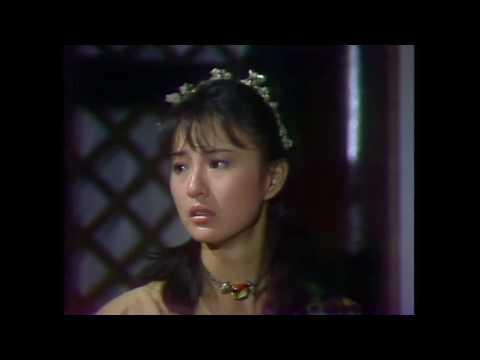 Tuy Quyen Vuong Vo Ky Phan2 Tap 40 End