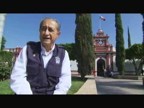 Te Lo Platico : Zacoalco de Torres: Historia viva I (Parte 1)