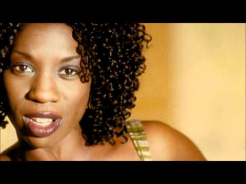 Heather Small - I've been there