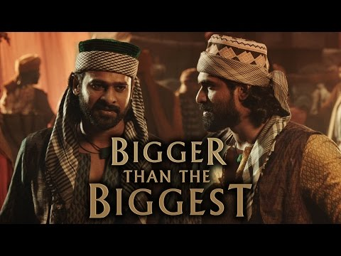 Baahubali-Bigger-Than-The-Biggest-Trailer