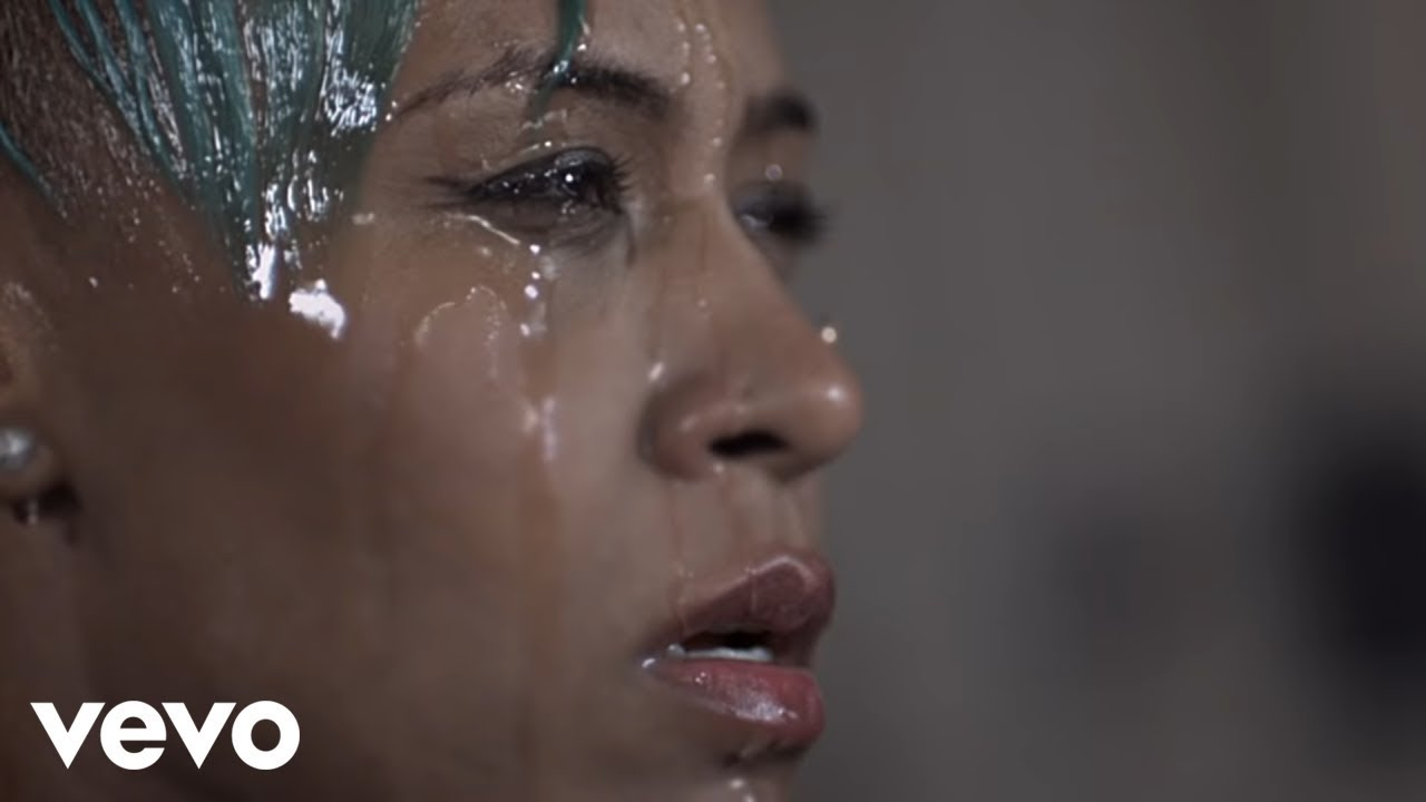 Emeli Sand? - My Kind Of Love (RedOne and Alex P Remix)