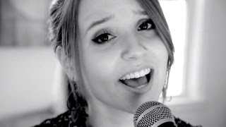 Wrecking Ball Miley Cyrus (Cover By Ali Brustofski