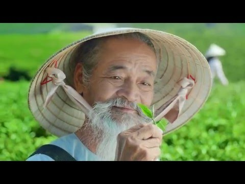 Quang Cao C2 Summer 30giay