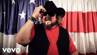 Colt Ford ft. JJ Lawhorn - Answer to No One