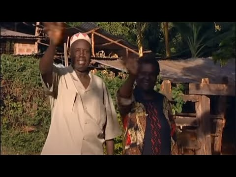 Shamba Shape Up (Swahili) - Mango Farming, Hand Pump, Chickens Thumbnail