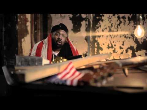 Smoke DZA ft Harry Fraud - New Jack (Official Music Video)