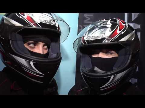 Видеоотчет/день 3 реалити-шоу Miss Gamer. Первая репетиция дефиле и гоночный заезд в стиле Ridge Racer Unbounded