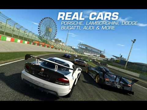car games online free play now 2013 games