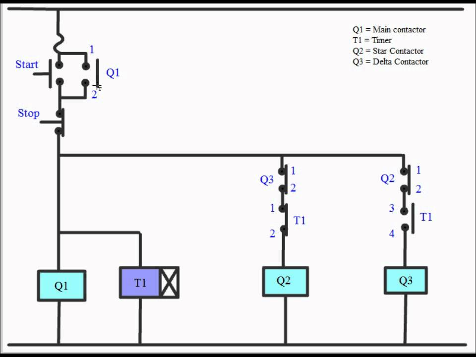 a delta wiring diagram switch sysmaps