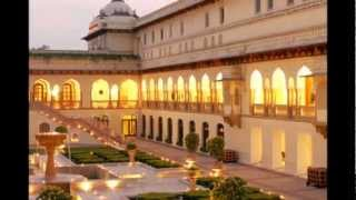 Hotels in Jaipur - Best Jaipur Hotels and Review view on youtube.com tube online.