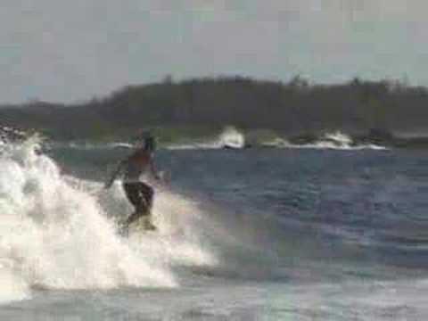 in mauritius