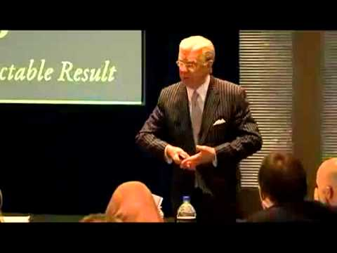 Bob Proctor - Changing Paradigms Techniques