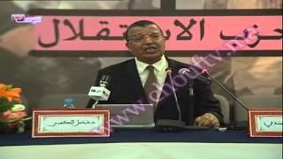 حصريا على شوف تيڤي: إطلالة على مسارات الثورات العربية من أين .. وإلى أين؟ | شوف الصحافة
